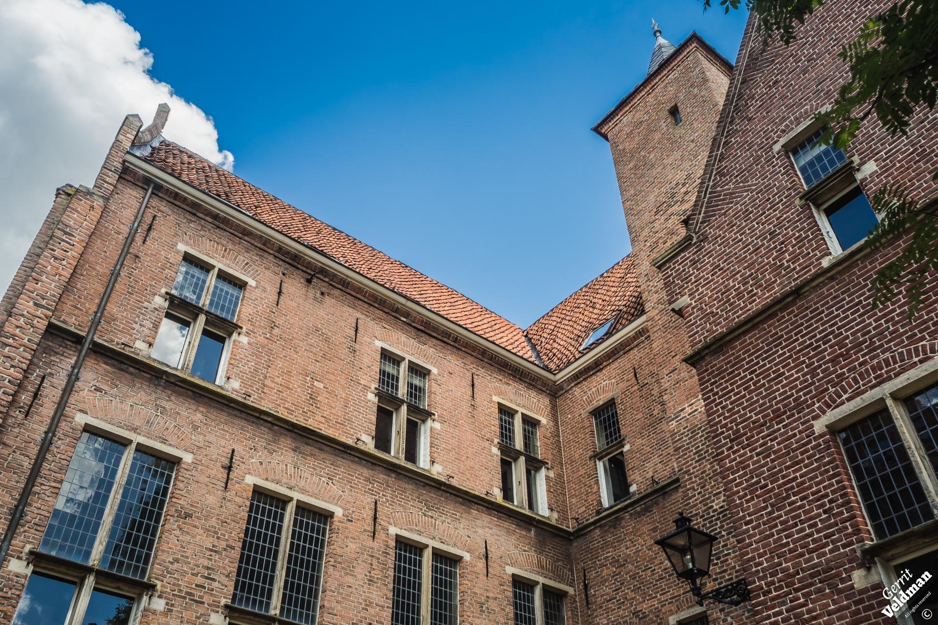 Weeme, Zwolle