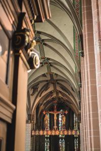 Onze Lieve Vrouwekerk, Zwolle
