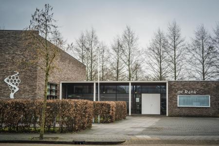De Rank, IJsselmuiden
