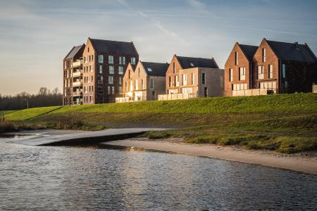 De Molenwijk