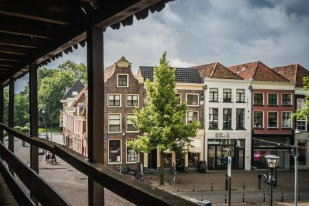 Diezerstraat, Zwolle